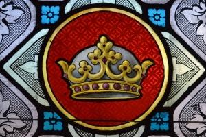 crown1.jpg (300×200)