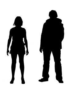 1180301_silhouette