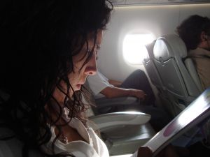 1181779_girl_on_a_plane