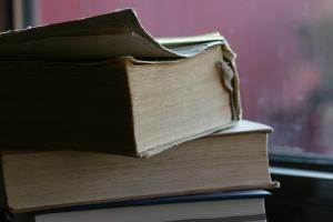 1382560_book_2