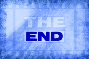1327661_the_end_4