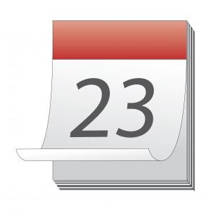 1281977_flip_calendar_1