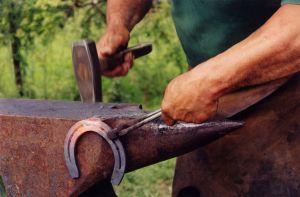 540894_blacksmith