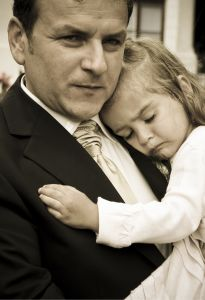 1118452_father_and_child