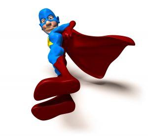 1159083_superhero