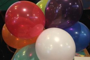 1415750_balloons