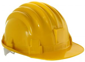 203723_protection_helmet