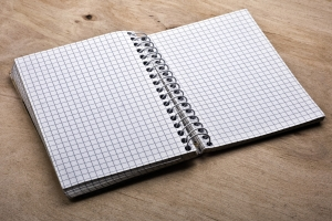 1418126_blank_notepad_4