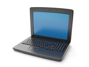 1398484_3d_illustration_of_computer_technologies__concept_notebook