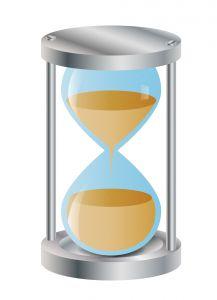 1224529_hourglass