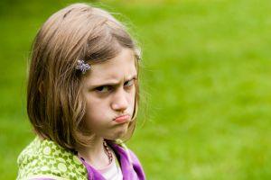 812896_grumpy_girl_