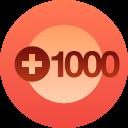 followed-blog-1000-1x