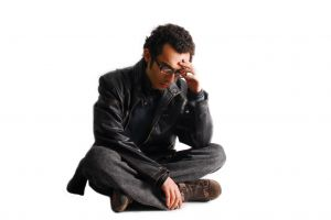 1000622_worried_man_against_white_background