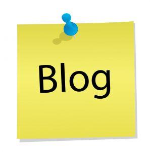1115855_blog