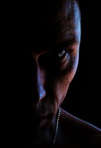 1134086_very_dark_male_portrait