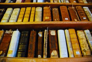 1170824_archivum__old_library_
