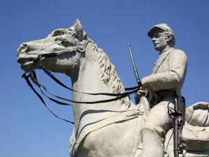 815009_civil_war_statue
