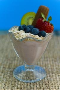 yogurt-2-1389017-m