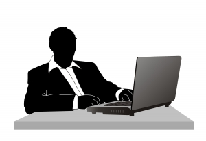 businessman-with-the-notebook-3-1362248-m