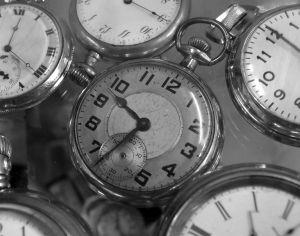 pocket-watch-2-746930-m