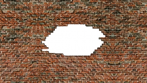 brick-wall-hole-1-1418992-m