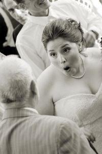 bride-looking-surprised-1111629-m