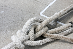 nautical-knot-1431551-m