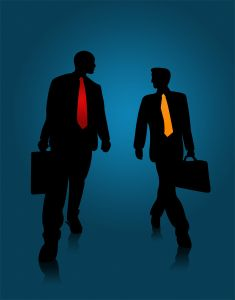 business-silhouette-1016872-m