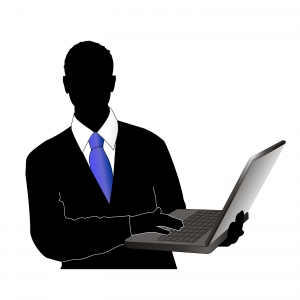 businessman-with-the-notebook-2-1362247-m