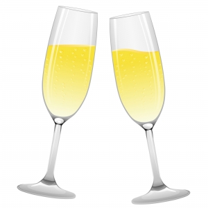 champagne-glass-2-1373858-m