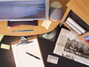home-office-desk-538070-m
