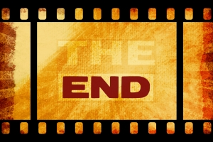 the-end-2-1327659-m