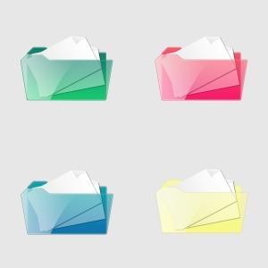 folder-1401429-m