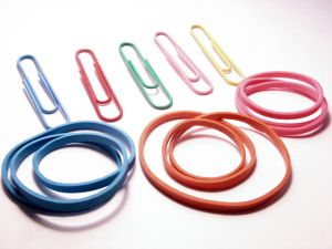 papercips-and-rubberbands-699246-m