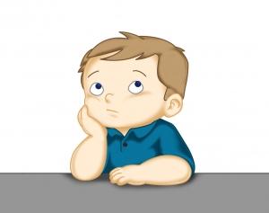 thinking-kid-1409438-m