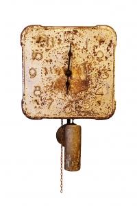 old-clock-1429258-m