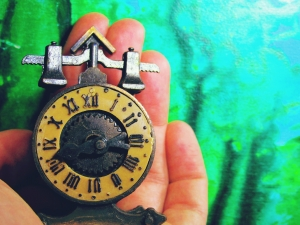 times-in-my-hand-1429208-m