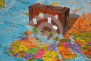 travel-suitcase-world-map-30485293